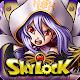 SKYLOCK 天鎖戰記 (game)