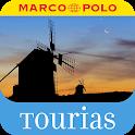 Fuerteventura Travel Guide icon
