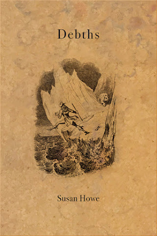 cover image for Debths
