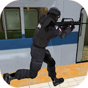 Special Point Blank Mobile