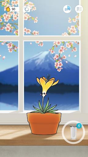Plant Nanny - Water Reminder screenshot 21