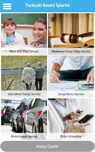 Mobile Application Management | MAM Software | AirWatch