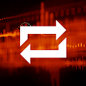RepostExchange - Promote Your Music icon