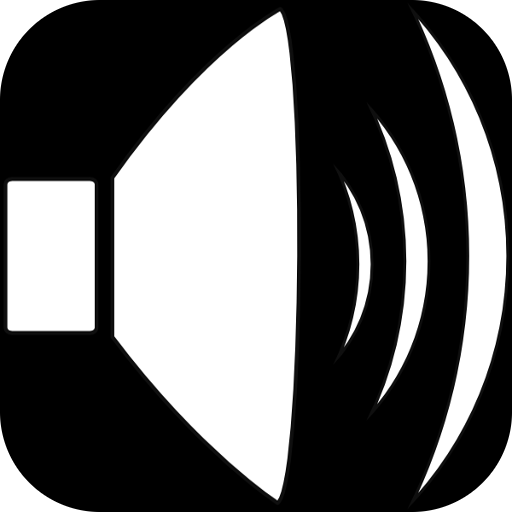 Volume Amplifier Booster x2 file APK Free for PC, smart TV Download