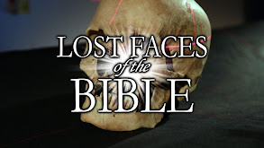Lost Faces of the Bible thumbnail