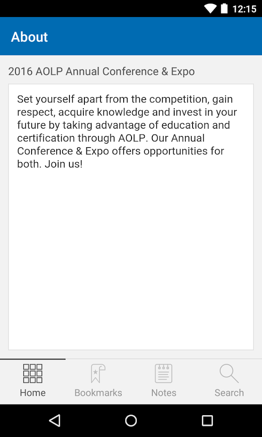 AOLP-Conference-Expo 4