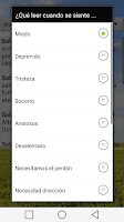 Screenshot of Auto-Ayuda Bíblica