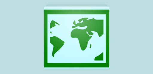 Get Geo-Coordinates - Apps on Google Play