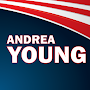 Andrea Young Campaign