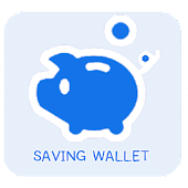 Saving Wallet