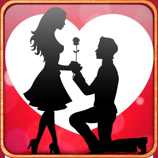 online dating vanhempi singleä