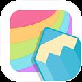 MediBang Colors coloring book download