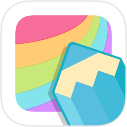 Androidアプリ メディバン ぬりえ 無料で遊べる塗り絵アプリ アート デザイン Androrank アンドロランク