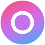 O Launcher 8.0 for Android™ O Oreo Launcher 5.4.1