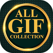 GIF For Watsapp Collection