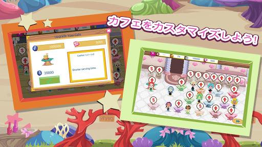 玩免費棋類遊戲APP 下載リトルマーメイドカフェ app不用錢 硬是要APP