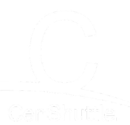 CENSHUTTLE