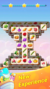 Tile Magic MOD (Unlimited Gold Coins/VIP) 1