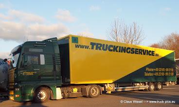 Photo: TGA in Köln  ----> www.truck-pics.eu