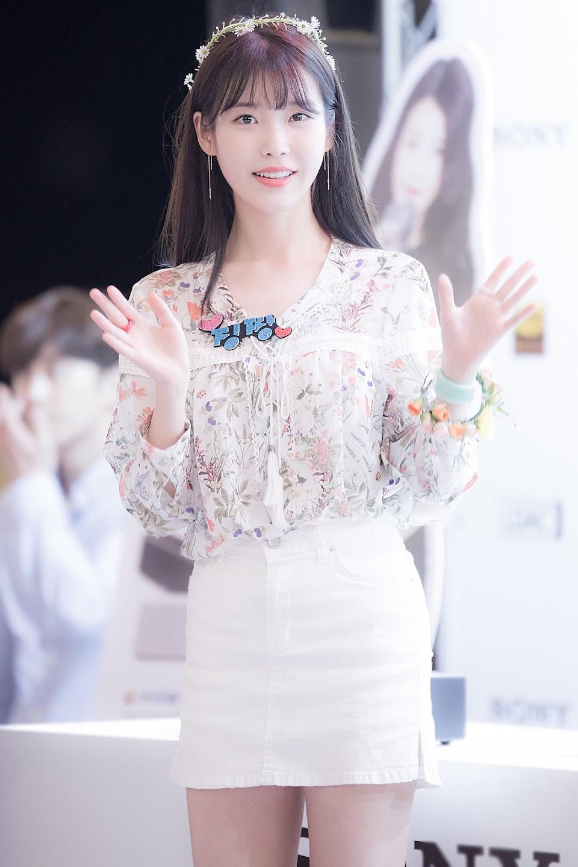 IU flower 2