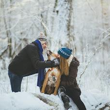 Свадебный фотограф Татьяна Созонова (Sozonova). Фотография от 01.01.2015