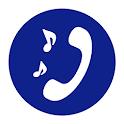GIGAコール[メロディコール/待ちうた専門サイト!]