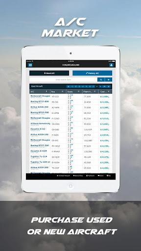 玩免費模擬APP|下載Airline Manager 2 app不用錢|硬是要APP