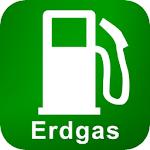 Gasvergleichsrechner Icon