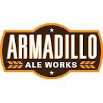 Armadillo Ale Works Pint Night