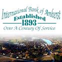 IB Amherst icon