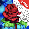 com.paint.color.by.number.coloring.pages.pixel.art