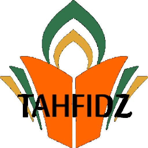 Tahfidz (app)
