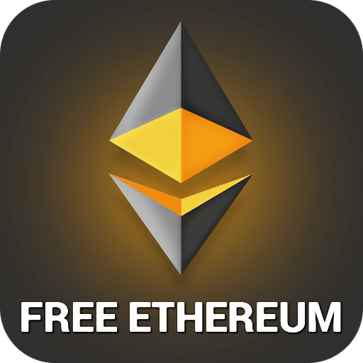 Ethereum Mining - ETH Miner Pool app (apk) free download for Android