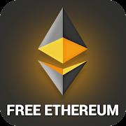 Ethereum Mining - ETH Miner Pool