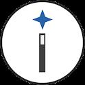CMU Impromptu icon