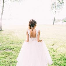 Wedding photographer Valeriya Indyuk (INDUKPHOTO). Photo of 20.06.2017
