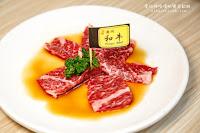 玖樓燒肉料理