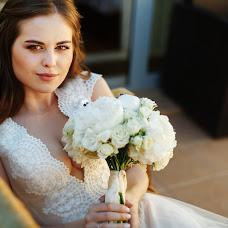 Wedding photographer Marat Gismatullin (MaratGismatullin). Photo of 12.04.2018