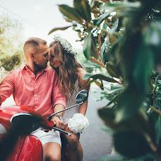 Wedding photographer Silviu Cozma (dubluq). Photo of 21.09.2016