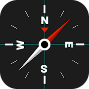 Download Compass GPS Free-Maps && Direction APK for Android Kitkat