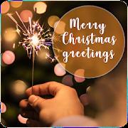 100+ Christmas Greeting Cards Free
