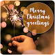 100+ Christmas Greeting Cards Free Download on Windows
