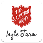 The Salvation Army Ingle Farm