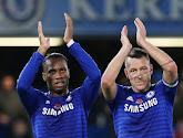 Frank Lampard pourrait bien attirer une autre légende de Chelsea à Derby County