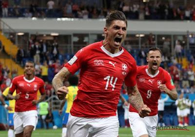🎥 Euro 2020: la Suisse devra patienter, la Turquie s'en va