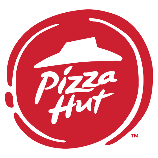 Pizza Hut I.. file APK for Gaming PC/PS3/PS4 Smart TV
