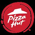 Pizza Hut India download