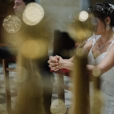 Wedding photographer Kata Sipos (sipos). Photo of 16.11.2016