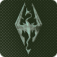 FANDOM for: Elder Scrolls apk