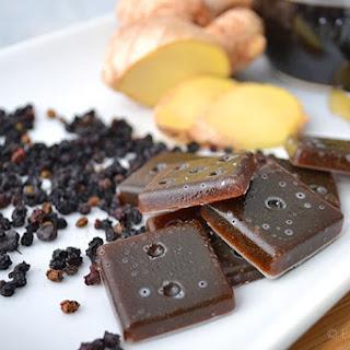 Desserts With Cream Of Tartar Recipes